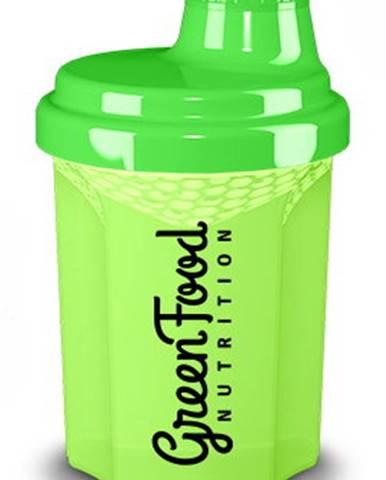 Shakery GreenFood
