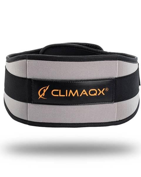Rukavice Climaqx