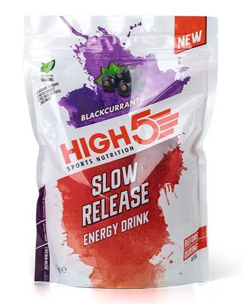 Stimulanty High5