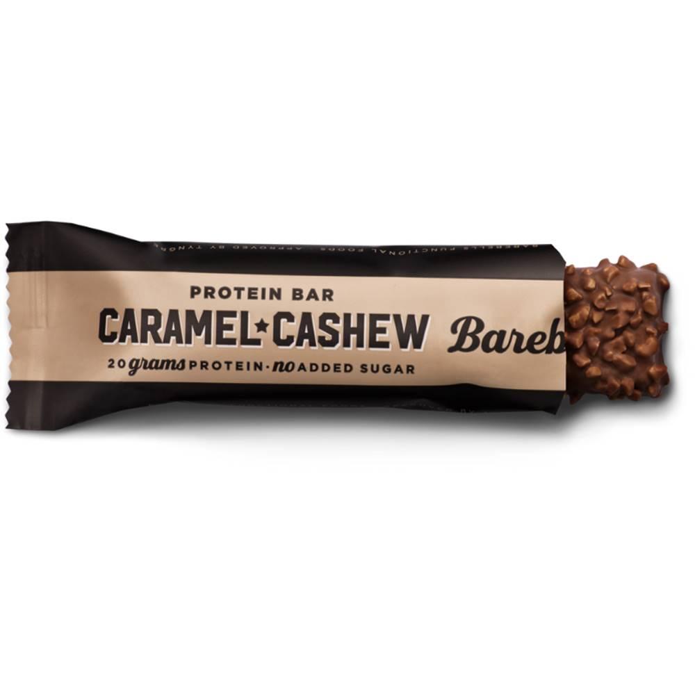 Barebells Protein Bar 55 g ...